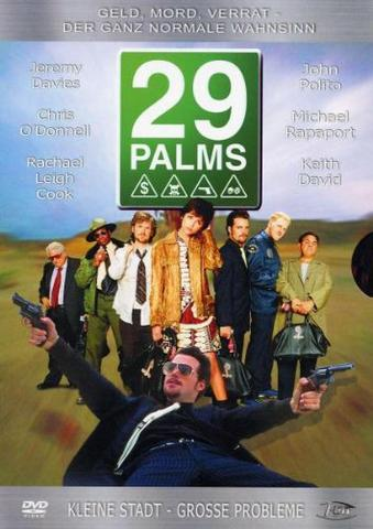 : 29 Palms German 2002 DVDRiP x264 iNTERNAL CiA