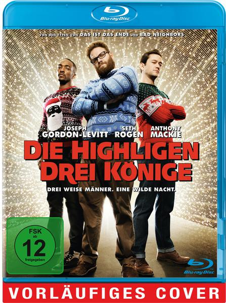 : Die Highligen drei Koenige 2015 German 1080p dl dtshd BluRay avc Remux pmHD