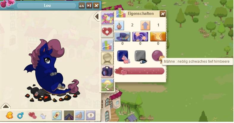 http://fs5.directupload.net/images/161018/eakmdz8z.jpg