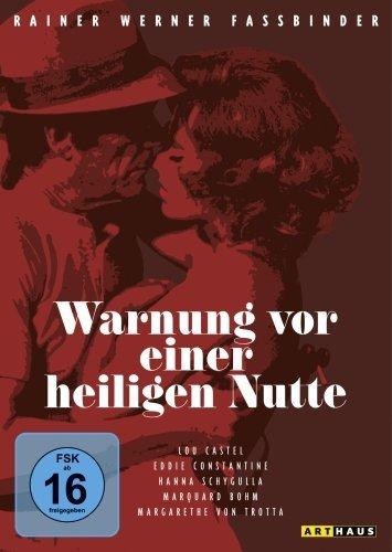 : Warnung vor einer heiligen Nutte 1971 German 720p BluRay x264 - Roor