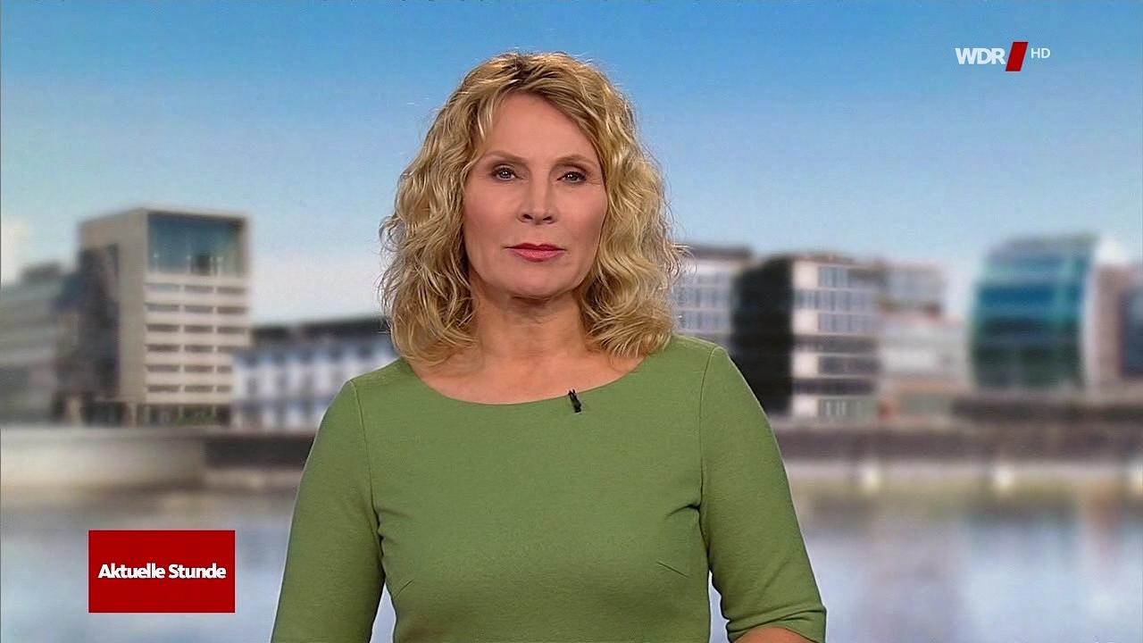 Susanne Wieseler