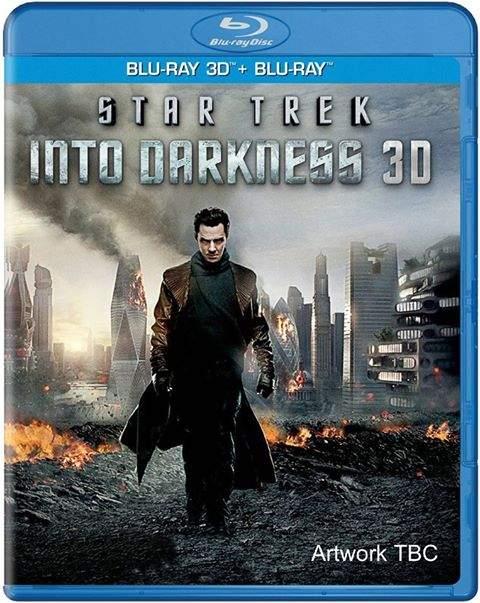 : Star Trek Into Darkness 2013 3d h sbs German dl 1080p BluRay x264 LeetHD