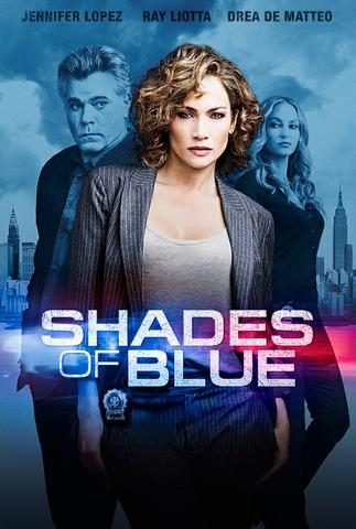 : Shades of Blue s01 German dl 720p WebHD x264 aida