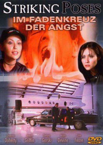 : Im Fadenkreuz der Angst German 1999 ac3 DVDRiP x264 RERiP etm