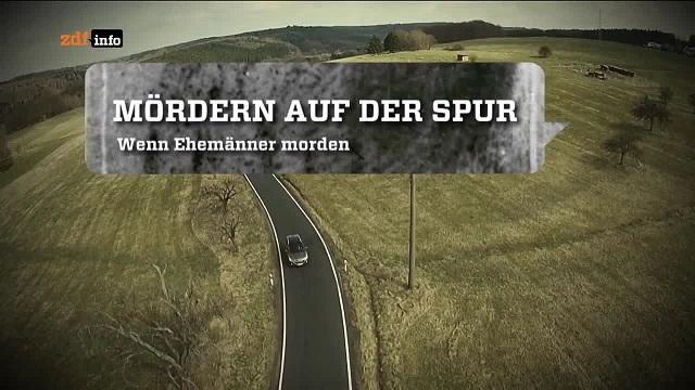 : Wenn Ehemaenner morden german doku 720p WebHD x264 redTV
