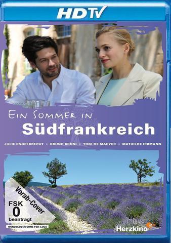 : Ein Sommer in Suedfrankreich 2016 german HDTVRip x264 OMGtv