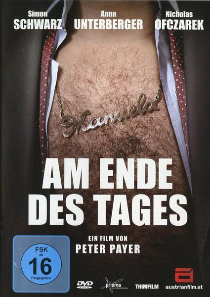 : Am Ende des Tages German ac3 HDRip x264 FuN