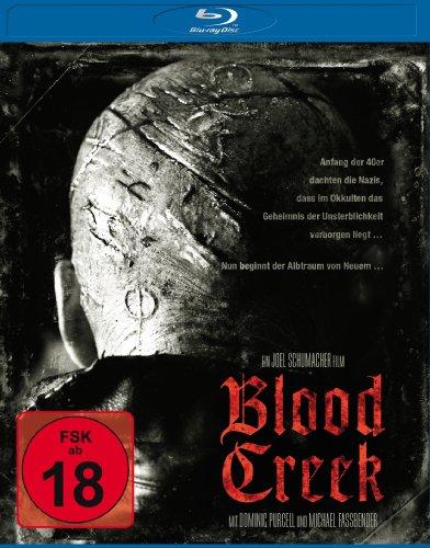 : Blood Creek 2009 German dl 1080p BluRay x264 iNTERNAL VideoStar