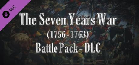 : The.Seven.Years.War.1756.1763.Battle.Pack.DLC-HI2U