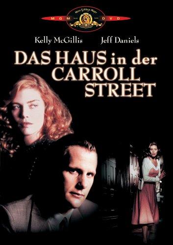 : Das Haus an der Carroll Street 1988 German ac3 HDTVRip x264 FuN