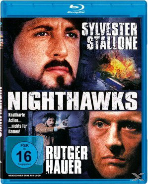 : Nachtfalken 1981 German dl 1080p BluRay x264 DETAiLS