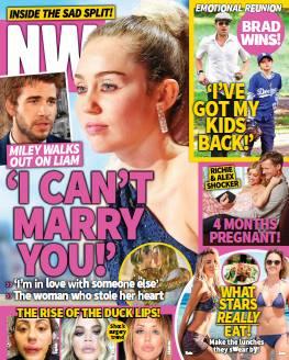 : Nw Magazine - Issue 43 2016