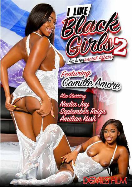 : I.Like.Black.Girls.2.XXX.iNTERNAL.720p.WEBRiP.MP4-GUSH