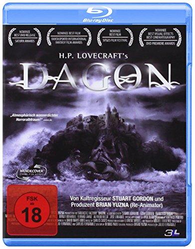 : h p Lovecrafts Dagon 2001 German dl 1080p BluRay x264 iNTERNAL VhV