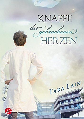: Lain, Tara - Laguna Love 02 - Knappe der gebrochenen Herzen