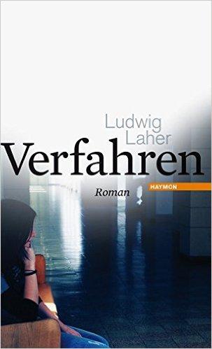 : Laher, Ludwig - Verfahren