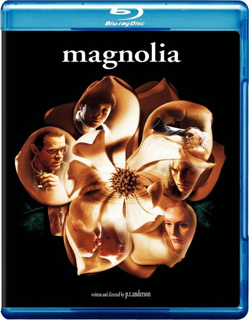 : Magnolia 1999 German dl 1080 BluRay x264 QoM
