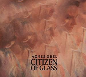 download Agnes.Obel.-.Citizen.of.Glass.(2016).