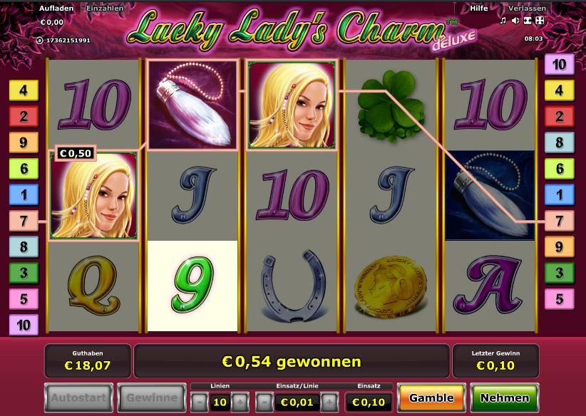 online novoline casino gaming online