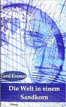 : Kramer, Gerd - Die Welt in einem Sandkorn