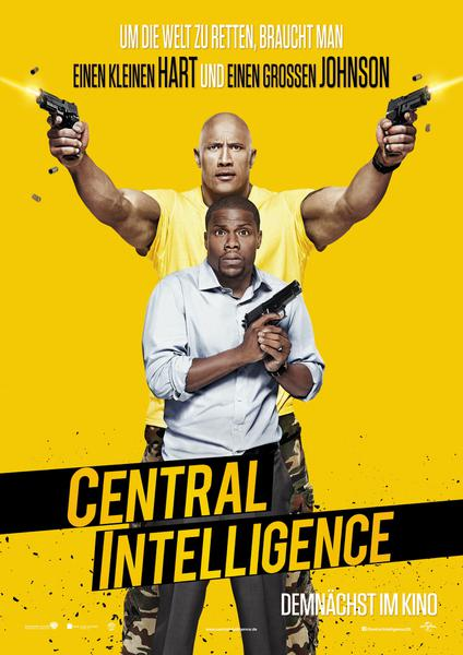 : Central Intelligence extended 2016 German BDRip ac3 XViD CiNEDOME
