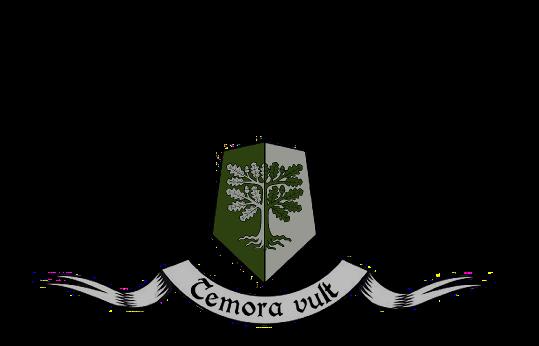 Wappen derer von Eichengrund