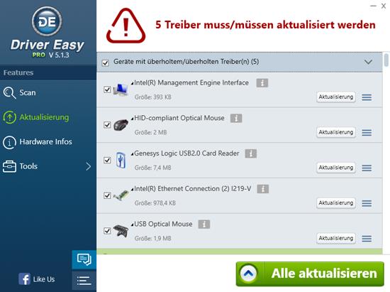 download Driver.Easy.Professional.v5.6.0.6935