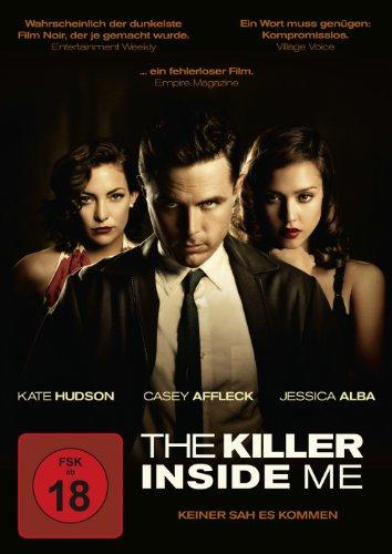: The Killer Inside Me German ac3 HDRip x264 FuN