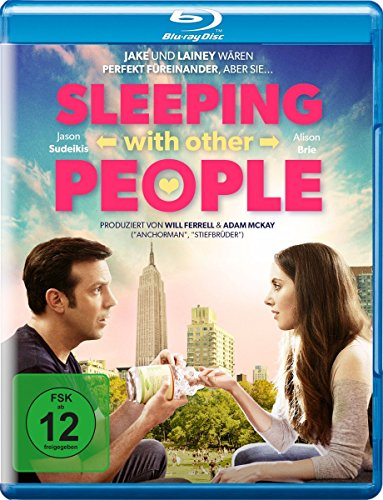 download Sleeping with Other People