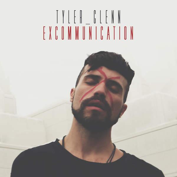 Tyler Glenn - Excommunications (2016)