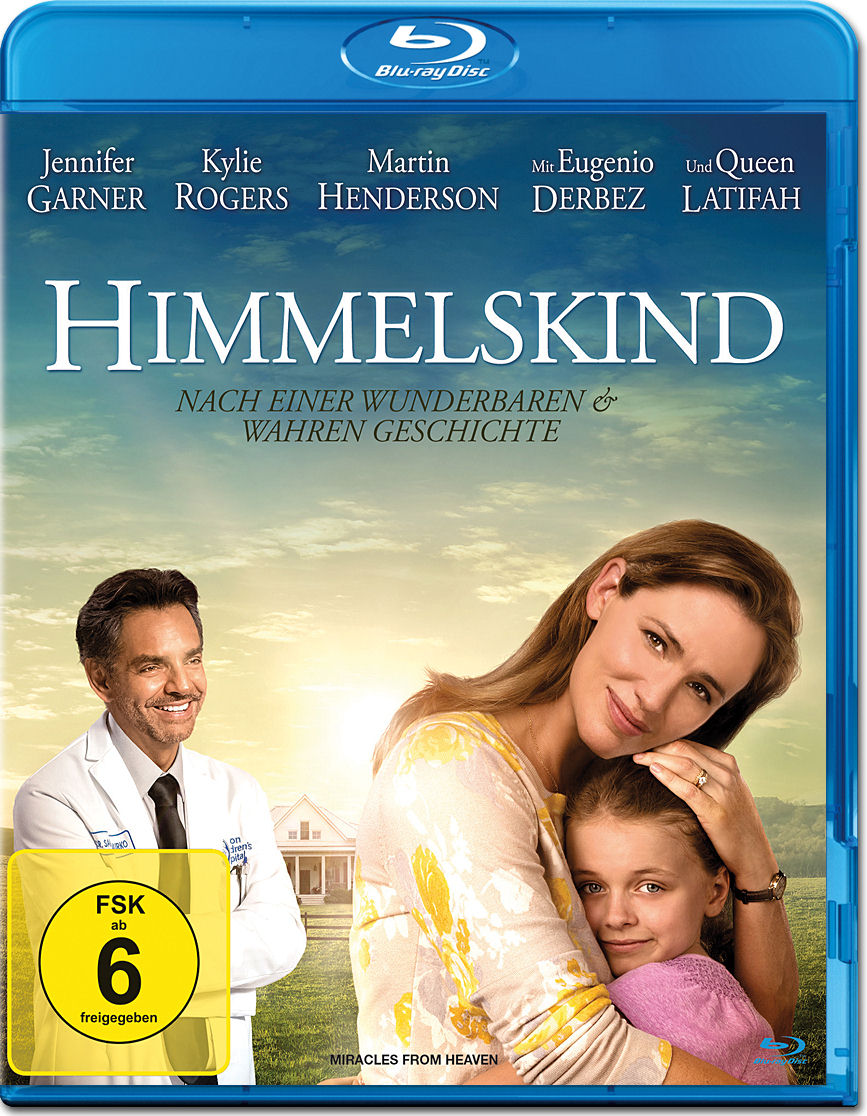 download Himmelskind.2016.German.DL.1080p.BluRay.AVC-REMUX