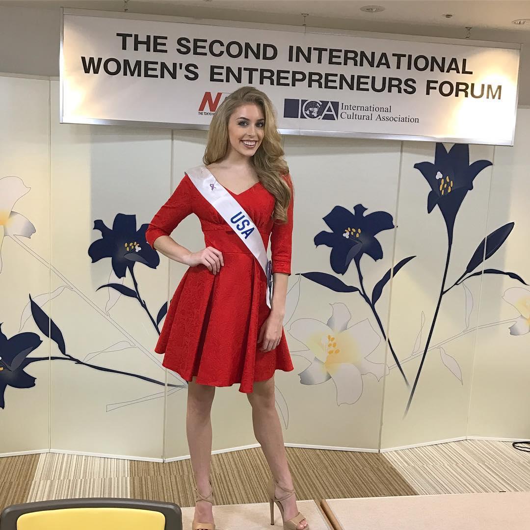 kaitryana leinbach, top 5 de miss international 2016. - Página 4 Gbdsyja7