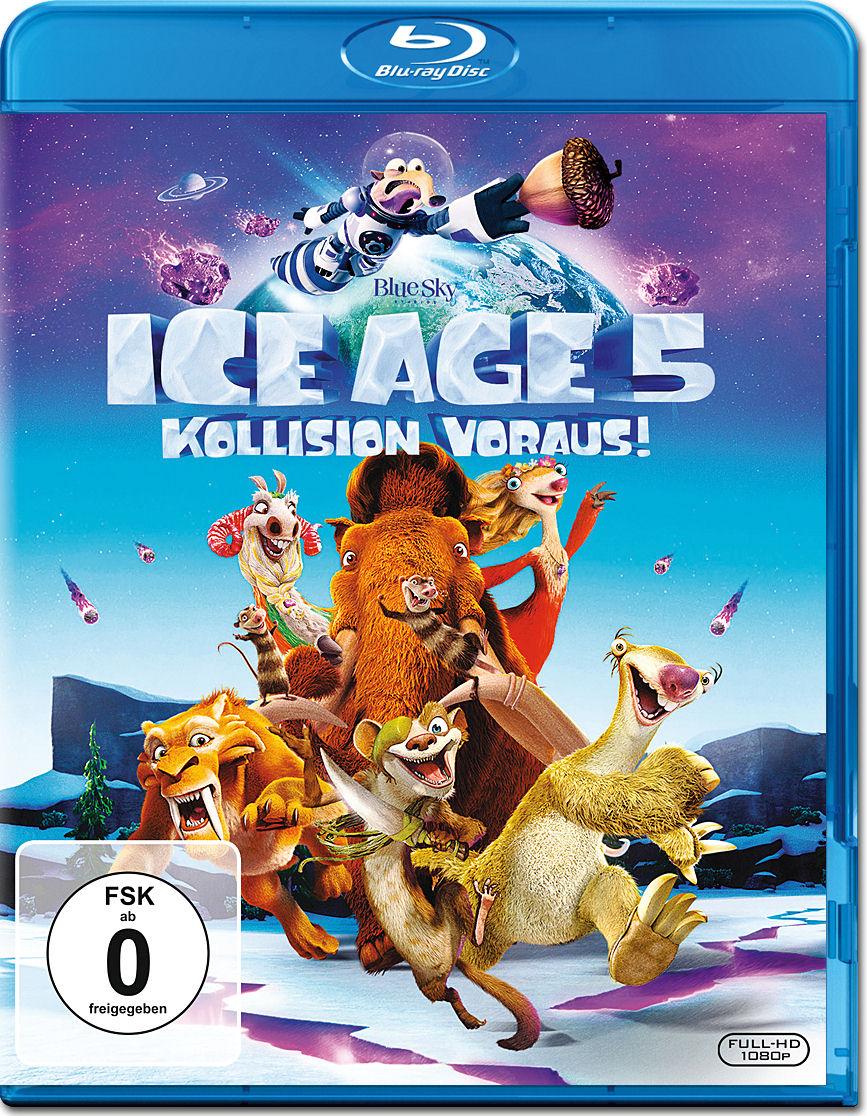 Nmkw4acm in Ice Age Kollision voraus 2016 German DL DTS 1080p BluRay x264
