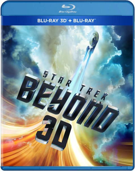 download Star.Trek.Beyond.2016.3D.HOU.German.DTSD.5.1.DL.1080p.BluRay.x264-LameHD