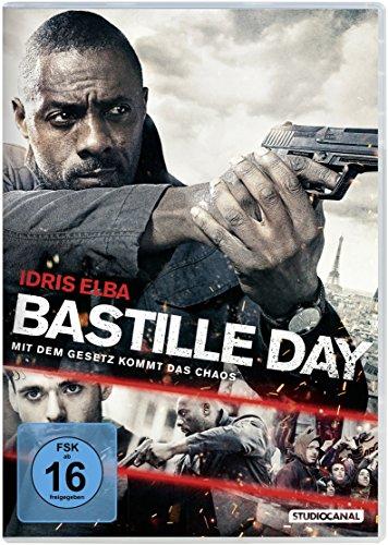 Bastille.Day.2016.German.AC3.Dubbed.BDRip.x264-MULTiPLEX