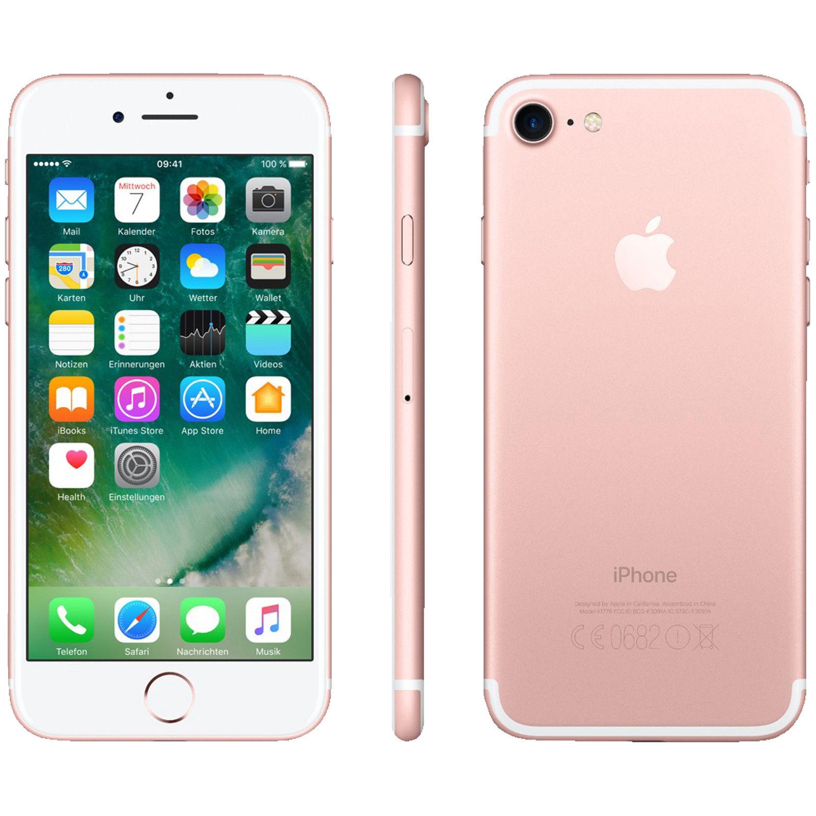 iphone 5 neu starten ohne bildschirm