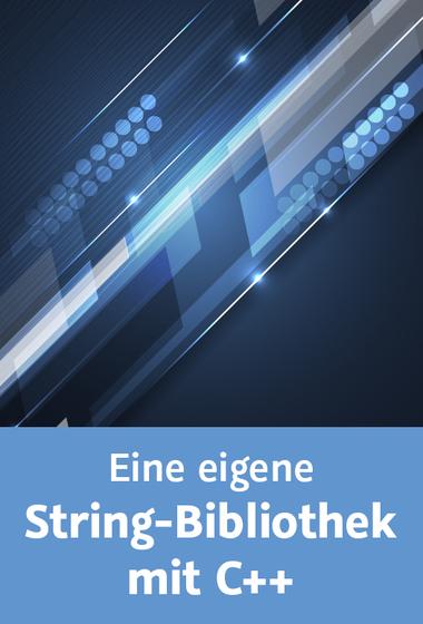 download Video2Brain.Eine.eigene.String-Bibliothek.mit.C.plus.plus.GERMAN-EMERGE