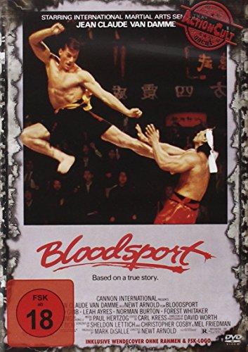 Bloodsport.German.1988.AC3.BDRip.x264.iNTERNAL-KULTFiLME