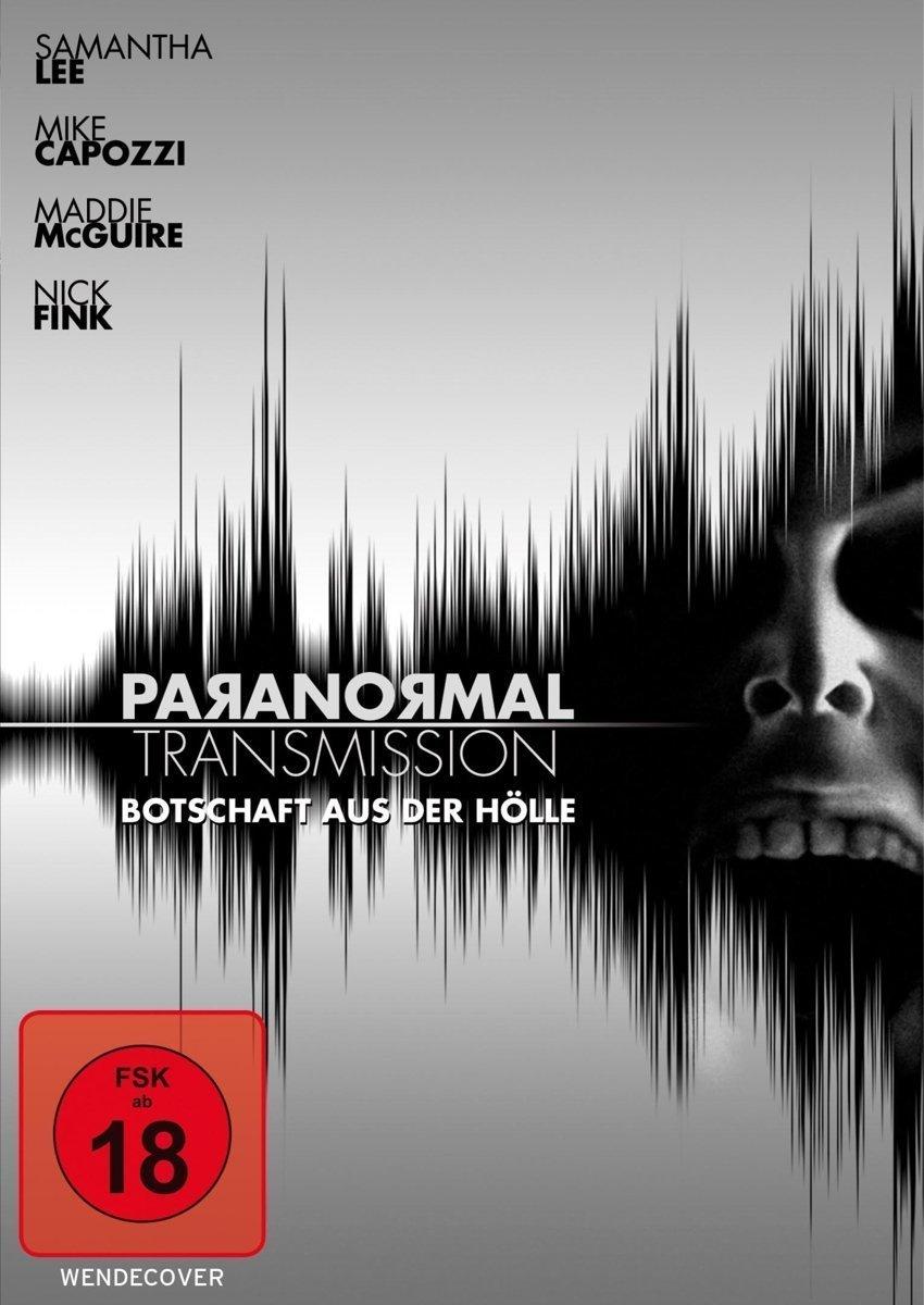 Paranormal.Transmission.2015.GERMAN.BDRiP.AC3.x264-MEDIAVISIONS