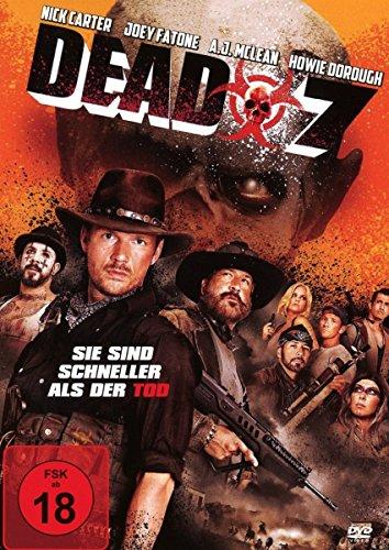 Dead.7.German.2016.AC3.BDRip.x264-SPiCY
