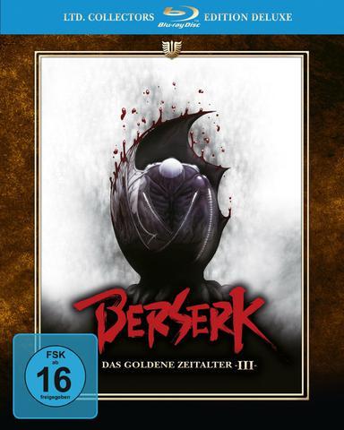 download Berserk.Das.Goldene.Zeitalter.3.2013.German.DL.DTS.1080p.BluRay.x264-STARS