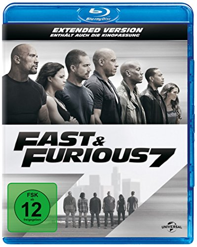 Fast.and.Furious.7.EXTENDED.2015.German.DL.1080p.BluRay.AVC-AVCiHD
