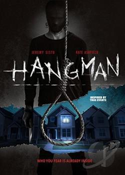 Hangman.2015.German.DL.1080p.BluRay.MPEG2-XQiSiT