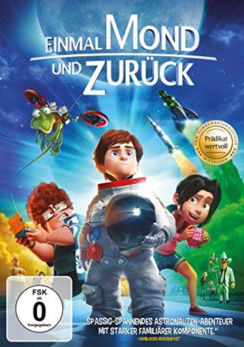 Einmal.Mond.und.zurueck.2015.German.720p.BluRay.x264-SPiCY