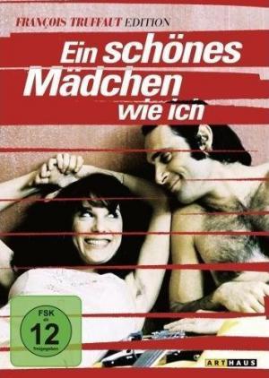 Ein.schoenes.Maedchen.wie.ich.1972.German.DL.1080p.BluRay.AVC-ARMO