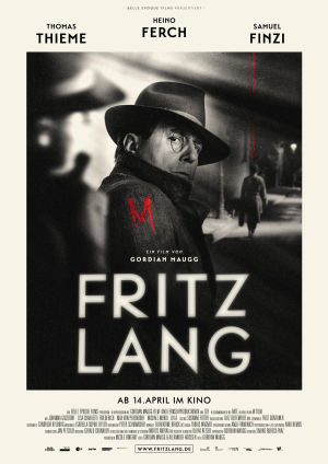 Fritz.Lang.German.2016.AC3.BDRiP.x264-XF