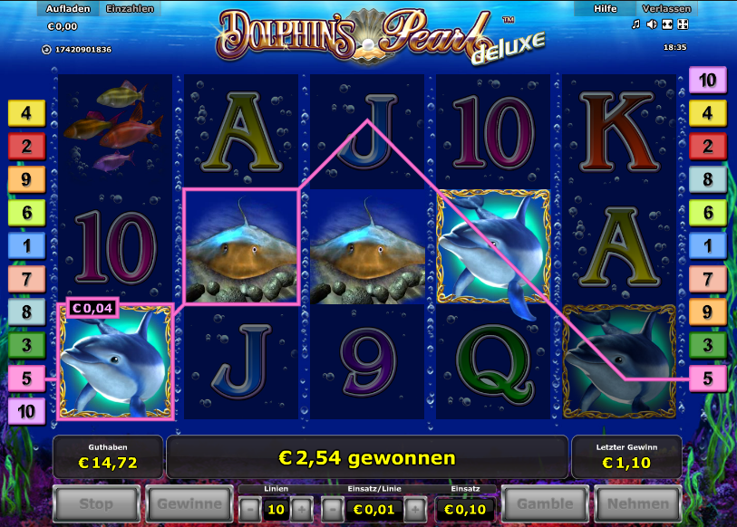 book of ra casino online quasar casino