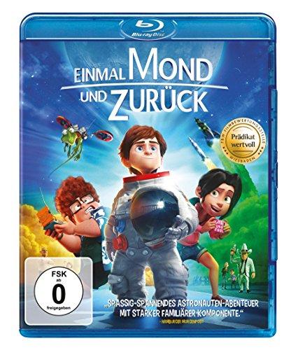 Einmal.Mond.und.zurueck.2015.German.DL.1080p.BluRay.x264-SPiCY