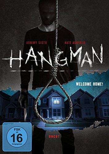 Hangman.2015.German.720p.BluRay.x264-ROOR