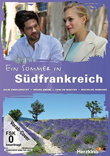 Ein.Sommer.in.Suedfrankreich.2016.GERMAN.720p.HDTV.x264-OMGtv
